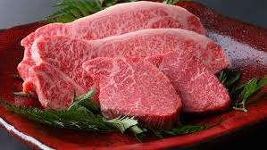 Mỡ phần vú bò