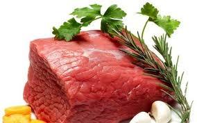 Thịt vụn bò 70/30
