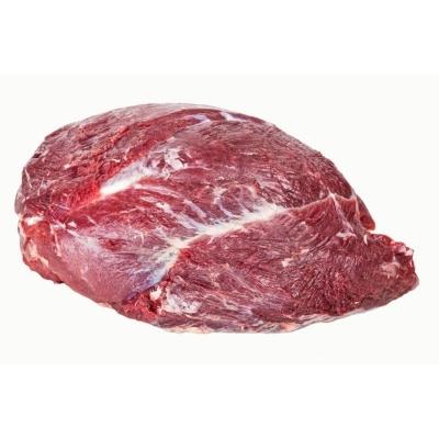 Thịt nạm bụng trâu