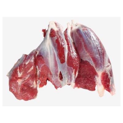 Thịt nạm FQ/ Thịt nạm vụn